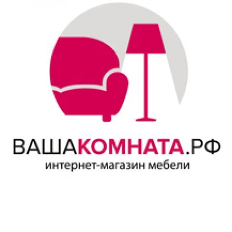 ВашаКомната.рф